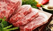 200.000 đồng một kg thịt heo thảo dược
