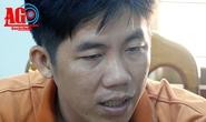 Bắt kẻ giết người tại khách sạn Phú Quí, bỏ xác xuống sông