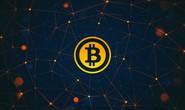 Không được nhiều nước công nhận, vì sao Bitcoin tăng giá phi mã?