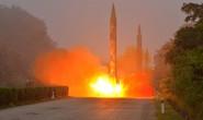 Mỹ dọa trừng phạt Trung Quốc vì không chịu nghỉ chơi với Triều Tiên