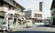Triệt tiêu kế hoạch nội gián song phương ở Lâm Đồng
