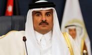 Bị ép cắt quan hệ với Iran, Qatar làm ngược lại