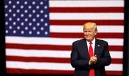 Ông Donald Trump lên tiếng sau thắng lợi về lệnh cấm nhập cảnh