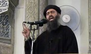 Iran khẳng định thủ lĩnh tối cao IS đã chết