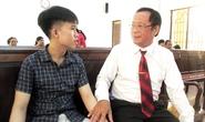 Một cuộc tình vá víu đầy bạo hành ở Đồng Nai