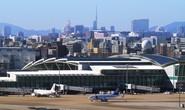 Nhật: Một người Việt bị bắt vì nghi đâm người, cướp của
