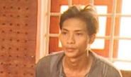 Lộ lý do gã thanh niên sát hại mẹ vợ giữa khuya