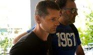 Mỹ truy tố hacker Nga rửa hơn 4 tỉ USD tiền ảo bitcoin
