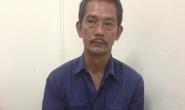 Kẻ trốn truy nã 23 năm có 18 bồ nhí và 1 người vợ