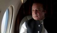 Thủ tướng Pakistan bất ngờ bị buộc từ chức
