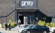 Đức: Xả súng tại hộp đêm, 5 người thương vong