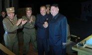 Quan chức Mỹ bất ngờ thừa nhận khả năng của tên lửa Triều Tiên