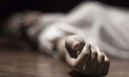 Pakistan: Chồng chặt đầu vợ vì không chịu nghỉ việc