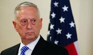 Bộ trưởng Quốc phòng Mỹ: Triều Tiên không biết lượng sức