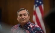 Ông Donald Trump: Triều Tiên giúp Guam phát triển du lịch gấp 10 lần