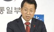 Triều Tiên triệu tập đại sứ từ nhiều nước