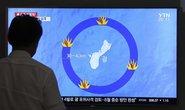 Vở kịch vĩ đại của Triều Tiên và ông Kim Jong-un thắng tuyệt đối