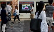 Trung Quốc kêu gọi Triều Tiên ngừng hành động sai lầm