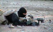 Biệt độI SEALS huấn luyện đặc nhiệm Hàn Quốc ám sát ông Kim Jong-un