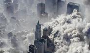 Sự ám ảnh chọn cách để chết trong sự kiện 11-9