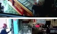 24 giờ tìm dấu vết băng cướp tiệm vàng ở Tây Ninh