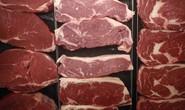 Đi tù còn bị phạt 8,8 triệu USD vì bán thịt bò lậu