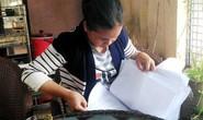 Rối bời vụ sờ ngực bé gái 14 tuổi ở Gia Lai
