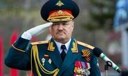 Tướng tử trận ở Syria, Nga đổ lỗi cho Mỹ hai mặt