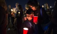 Vụ thảm sát Las Vegas: Nghi phạm lắp nhiều camera trong phòng khách sạn