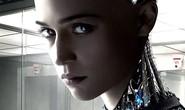 Tại sao nhiều đàn ông thích lên giường với robot?