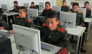 Khả năng tấn công mạng của Triều Tiên là vượt xa tưởng tượng