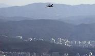 Cựu tổng thống Mỹ Jimmy Carter sẵn sàng tới Triều Tiên