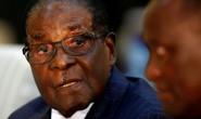 Vì tổng thống Zimbabwe, quyết định của WHO chết yểu