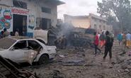 3 vụ đánh bom rúng động Somalia, hơn 50 người thương vong