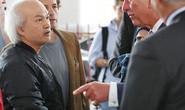 Siêu bịp bợm gốc Việt ra tòa tại Anh