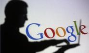 Các nước quản Facebook, Google như thế nào?