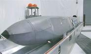 Hé lộ vũ khí vi sóng Mỹ có thể khiến tên lửa Triều Tiên tắt điện