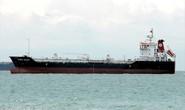 Hàn Quốc bắt mẻ dầu khủng tới Triều Tiên