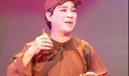 Đồng nghiệp thương tiếc NSƯT Thanh Sang