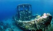 Giải mã bí ẩn ngàn năm dưới lòng biển Phú Quốc