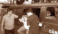 Ly kỳ vụ Bình Kiểm bắt cóc con Trầm Bê hơn chục năm trước