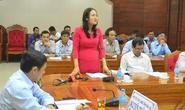 Một huyện thừa hơn 500 giáo viên, 20 phó hiệu trưởng