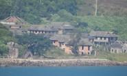 Nhiều dự án dở dang ở Sơn Trà