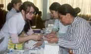 LĐLĐ TP Đà Nẵng: Tăng cường phúc lợi cho đoàn viên