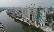 Nhật đầu tư vào công trình xanh tại Việt Nam
