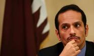 Qatar không sợ trả đũa quân sự