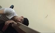 Gia tộc ma túy ở TP HCM thoát án tử