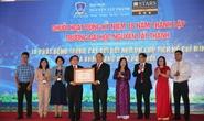 Trường ĐH Nguyễn Tất Thành: Điển hình xã hội hóa thành công