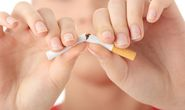 Điều gì xảy ra khi bạn chia tay thuốc lá?