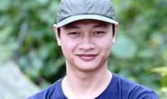 """Truy nã toàn quốc kẻ cầm đầu vụ """"bao vây"""" trụ sở huyện Lộc Hà"""
